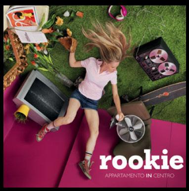 rookie_cd