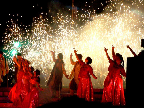 spettacoli-india