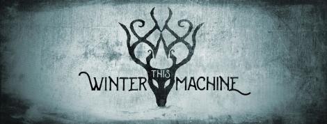 thiswintermachine
