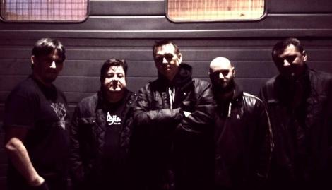 twm-band-dec-2016