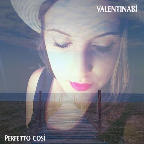 valentinabi_cover