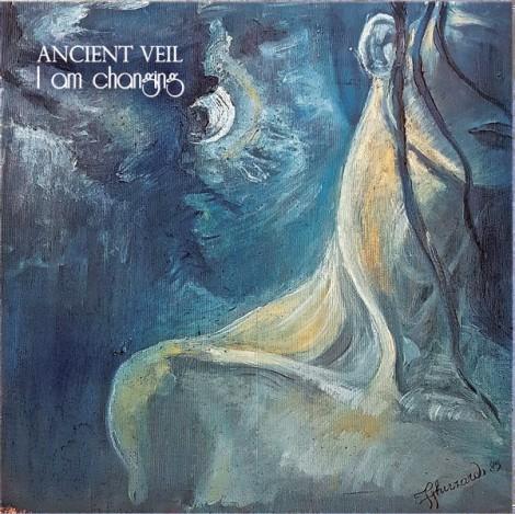 ancient-veil