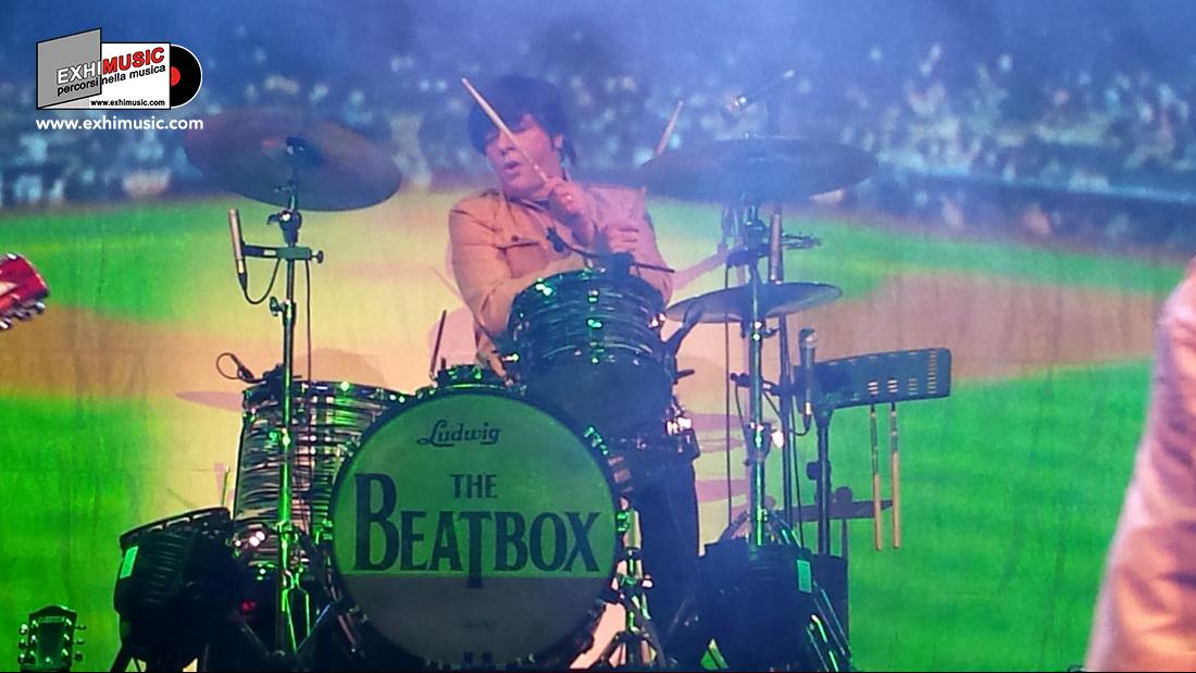 beatbox_2017_13