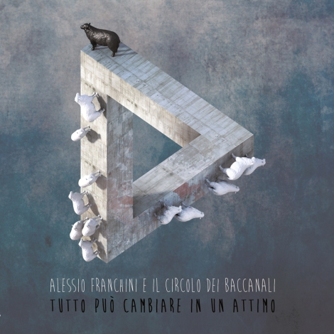 copertina-album-alessio-franchini-e-il-circolo-dei-baccanali