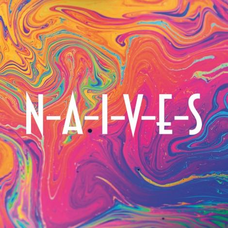cover-disco-n-a-i-v-e-s