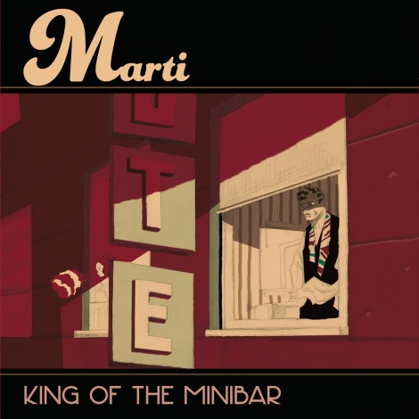 cover-marti-_-king-of-the-minibar
