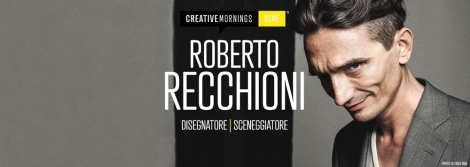 creative_mornings_robertorecchioni