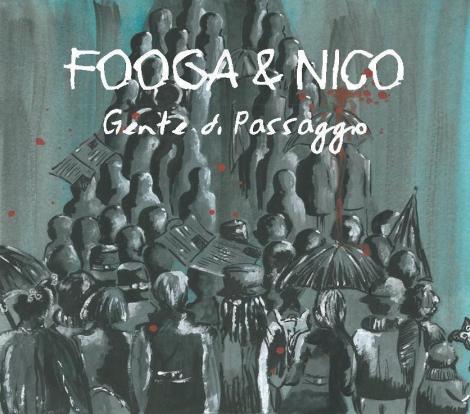 foogaandnico_cd