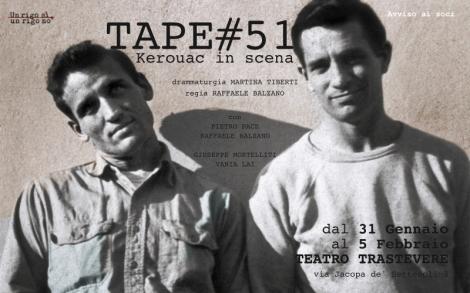 locandina-tape-51