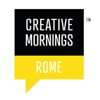 logocreative_mornings