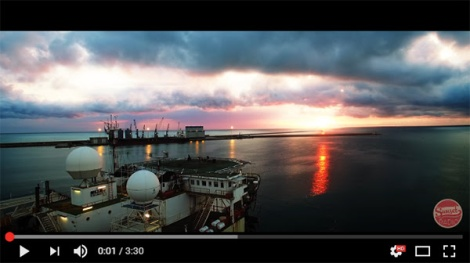 sunsetradio_video