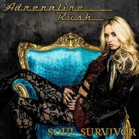 adrrenaline-rush-soul-survivor