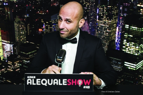 ale_baldi_ale_quale_show