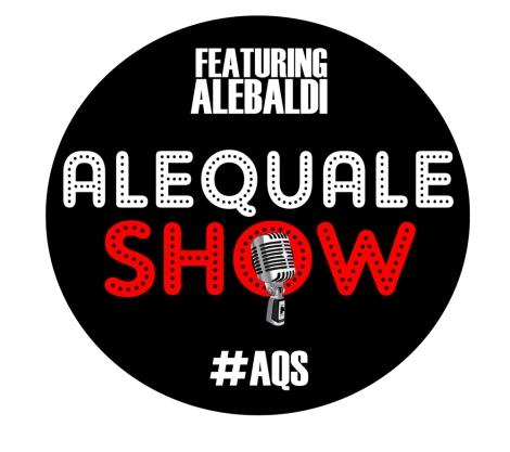 alequaleshow