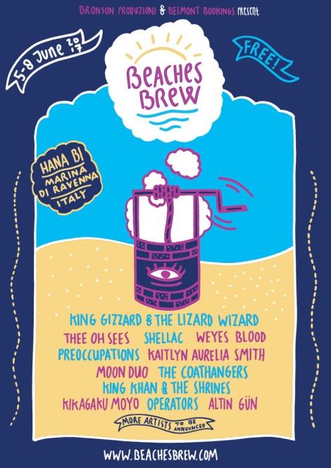 beaches-brew2017lunga