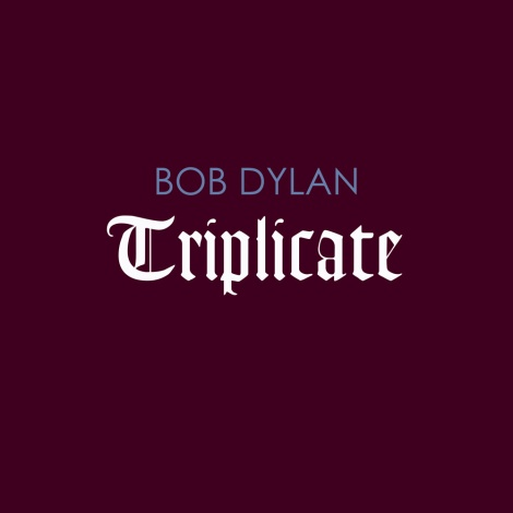 bobdylantrip-cover