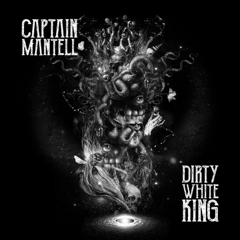 captain-mantell-dirty-white-king-cover