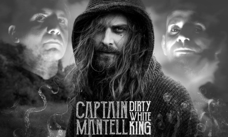 captain-mantell-dirty-white-king