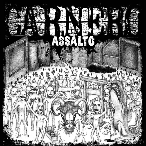 carnero-assalto_cover