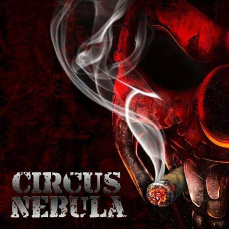 circusnebula