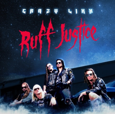 crazy-lixx-ruff-justice-cover-final