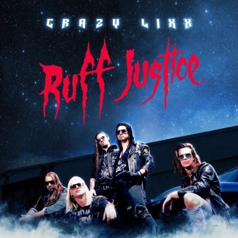crazy-lixx-ruff-justice-cover-final