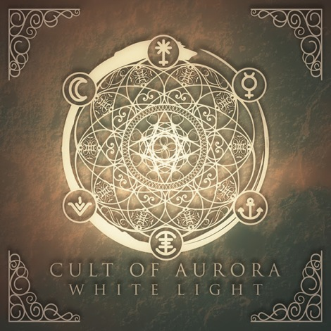cult_of_aurora_cd