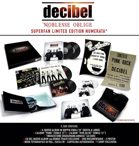 decibel_cofanetto