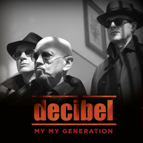 decibel_cover