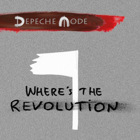 depeche_mode_album-artwork