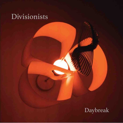 divisionists-daybreak-cover