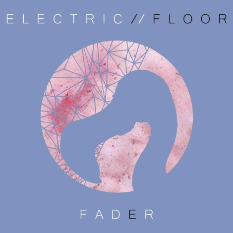 electric-floor-fader-cover