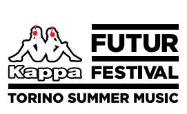 futurfestival