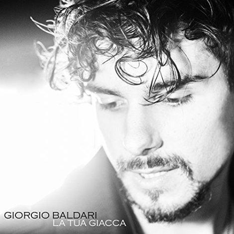 giorgio-baldari-cover
