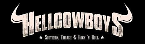 hellcowboys_logohq
