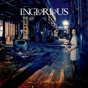 ingloriuous_cd