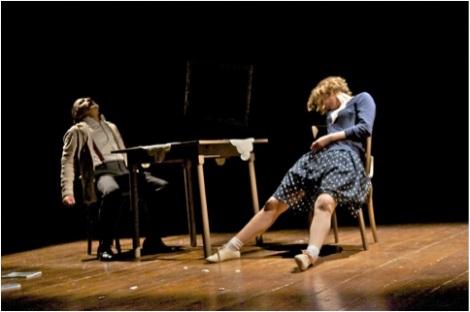 la-lezione-di-ionesco_teatro-lo-spazio-2017