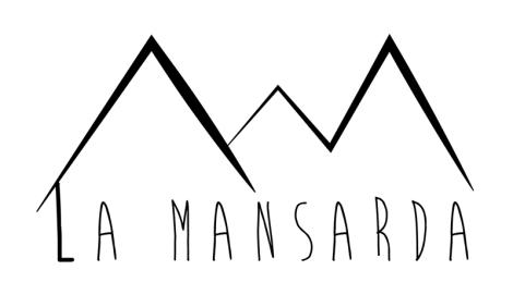 la-mansarda-diy
