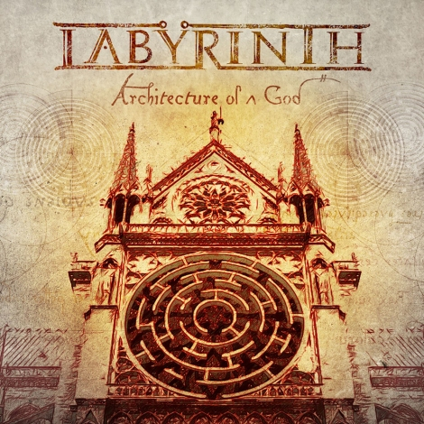 labyrinth-architecture-of-a-god