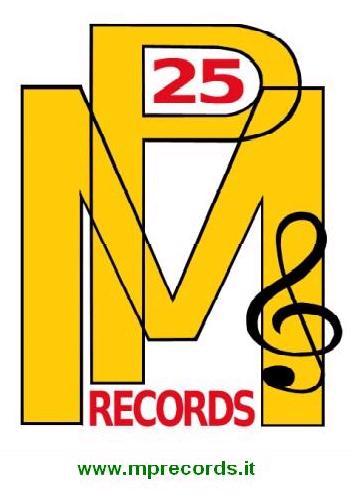 logo-mp-25