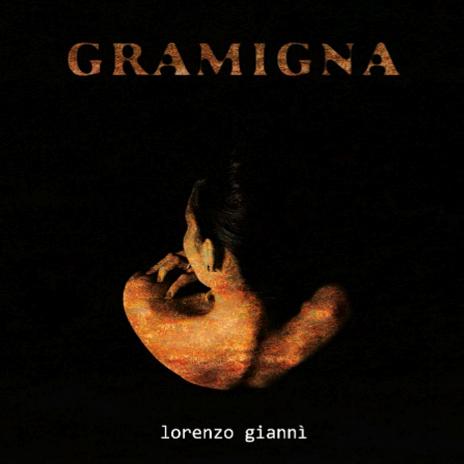 lorenzogianni_gramigna