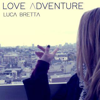 luca_bretta_love_adventure