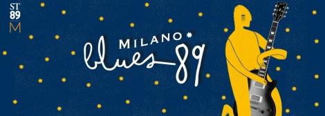 milanoblues89