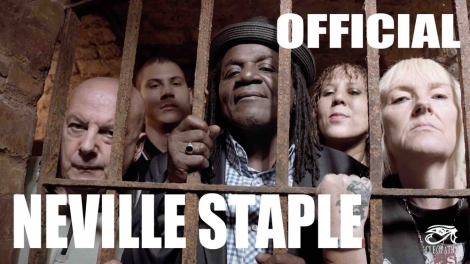 neville-staple-band-1-photo-credit-john-coles