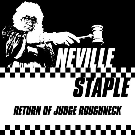 neville-staple-return-of-judge-roughneck-cover