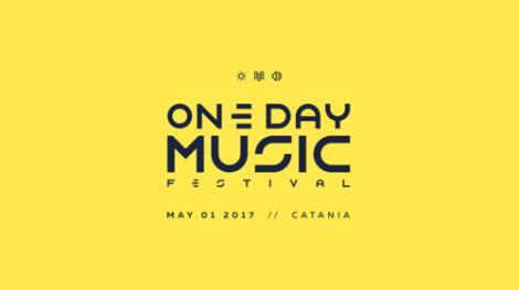 onedaymusic2017