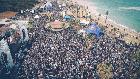 onedaymusicfestival