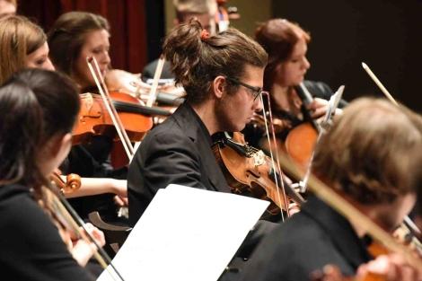 orchestra-internazionale-di-roma_low