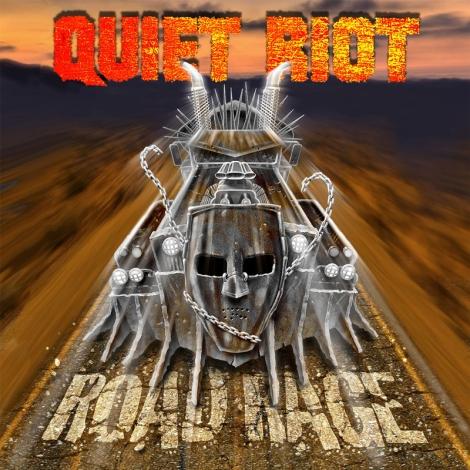 quiet-riot-road-rage