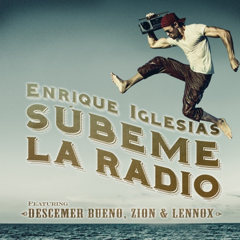subleme-la-radio-cover